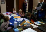 Безкоштовна німецька для дітей