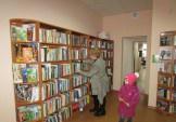 Гончаров: «Бібліотеки – це не архаїчні пилозбірники, а сучасні громадські простори»