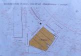 Скандальне будівництво ТЦ на Срібнокільській,11: буде перевірка