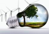 21 вересня в КМДА стартує перший київський форум енергоефективності