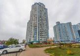 Півсотні будинків у столиці відремонтовані за програмою співфінансування, не створюючи ОСББ.
