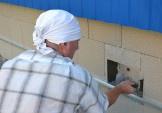 Триває ремонт в садочку № 89