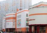У спортзалах Київської Русі можна проводити заняття!