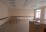 Проведено капітальні ремонти у столичній школі № 62