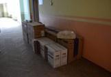 Триває капремонт у школі №111