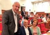Ще 16 навчальних закладів Києва із землею