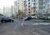 У Дарницькому районі запрацював ще один Орган Самоорганізації Населення