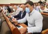 Київрада виділила 20 млн грн постраждалим внаслідок вибуху в багатоповерхівці на Позняках