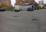 На реконструкцію Урлівської виділено 6 млн грн