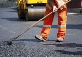 Дороги по вул. Чавдар, Русової та Гмирі будуть відремонтовані