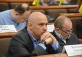 На бюджетній комісії разом з колегами підтримали проект рішення щодо внесення змін до Положення про Громадський бюджет.