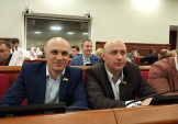 Київрада 8-го скликання завершила роботу