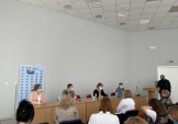 Дитячий діагностичний центр на Урлівській, 13 працюватиме!