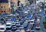 Запуск громадського транспорту під питанням