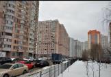 Щойно з колегами підтримали надважливе рішення - прийняти на баланс міста вулицю О.Пчілки в Дарницькому районі.