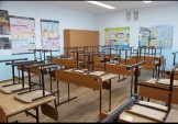 Учні 5-11 класів київських шкіл йдуть на канікули достроково – 18 березня!