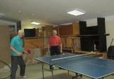 Команда тенісистів-аматорів запрошує до лав