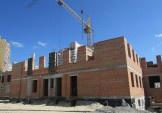 Новини будівництво #Садочок_Княжий_Затон