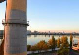 12,5 млн грн розподілили на розчищення озера Підбірна. Роботи будуть продовжені цього року