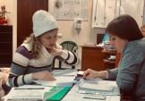 У нашій приймальні сьогодні відбувся перший прийом фахівця з «Київтеплоенерго»